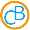 Creditbay - Kredite ohne Schufa
