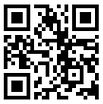 QR-Code - link to a live temperature logging
