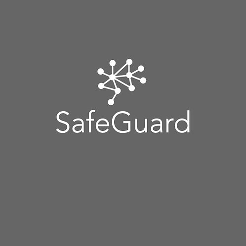SafeGuard            (20€ once + 13€/month)
