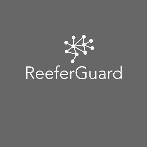 ReeferGuard (30€ once + 16€/month)