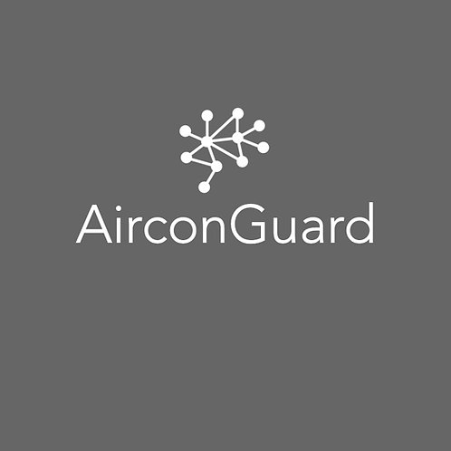 AirconGuard (20€ once + 13€/month)