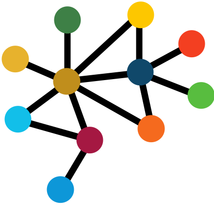 Synap Logo B.png