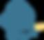 SynapIoT-logo dark