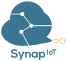 Synap-IoT-logo_transparent_small.png