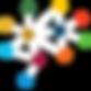20 Synap Logo Favicon 1611.png