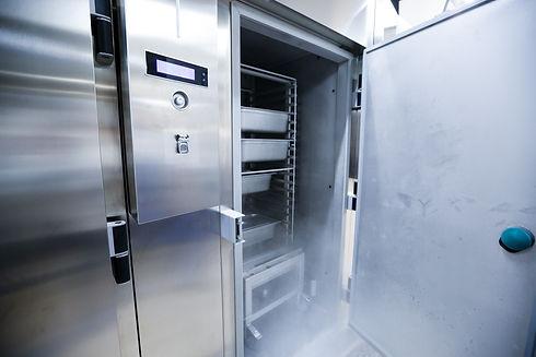 kitchen factory equipment.jpg