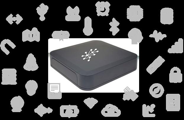 Synap Box Icons.png