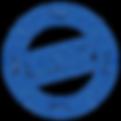 21cfr-part11 logo.png