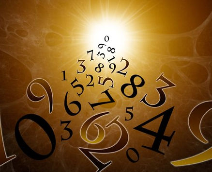 numerologie-495x400.jpg