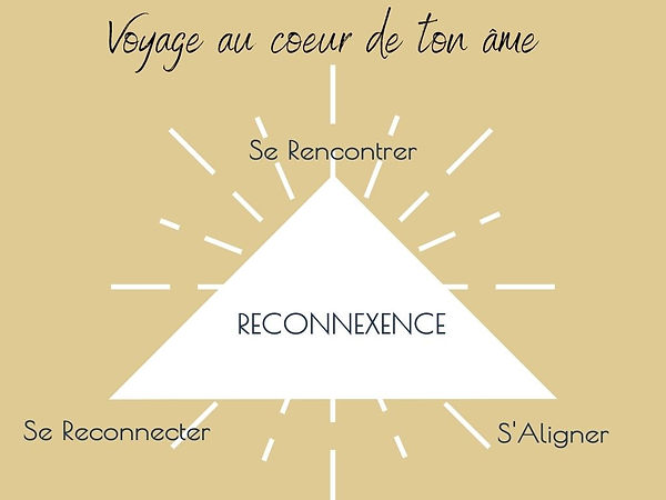 RECONNEXENCE-2.jpg