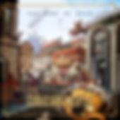 Cover Preview V2.jpg