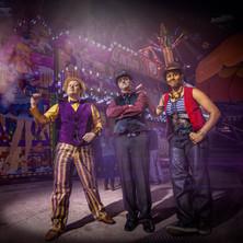 Band Funhouse LOW.jpg
