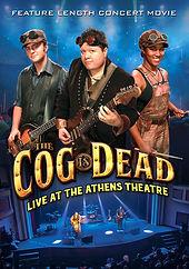 DVD Cover.jpg