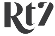 RT7_Brand_Identity(web)-02_edited.png