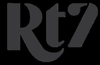 RT7_Brand_Identity(web)-02_edited.png