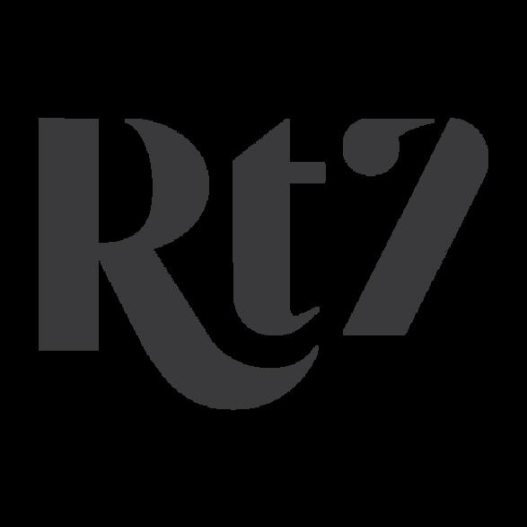 RT7_Brand_Identity(web)-02.png