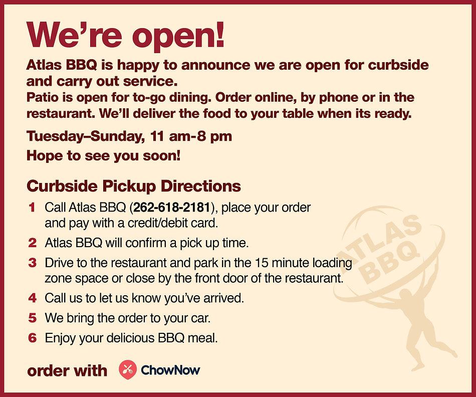 Reopening_webpost830.jpg