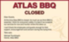 Atlas Closing_fbweb.jpg