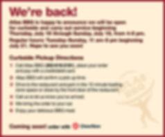 Reopening_webpost.jpg