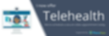 TheraNest-Telehealth-Email-Banner-Image-