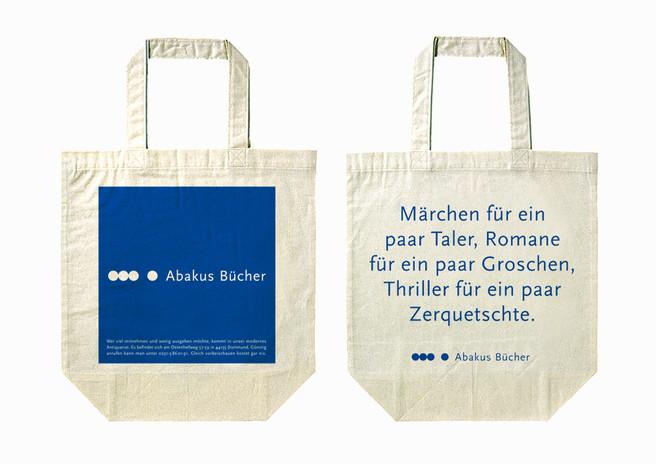 Tasche_Märchen.jpg