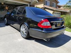 2007 Mercedes E350.jpg