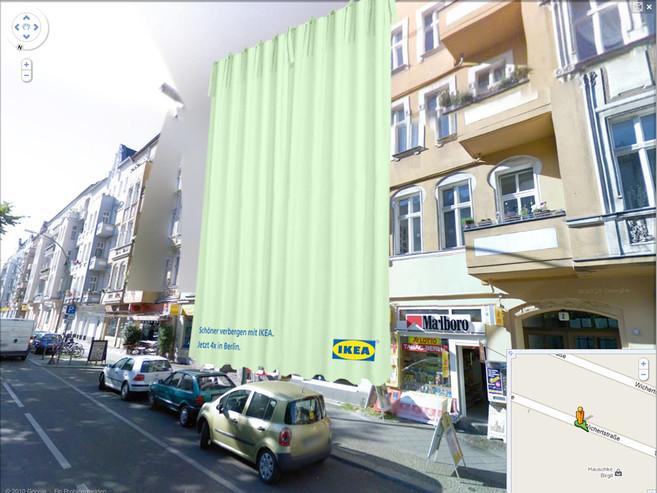 IKEA_StreetView_1.jpg