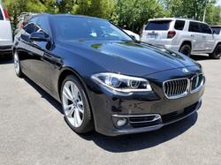 2015 BMW 535i.jpg
