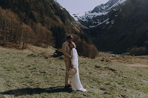 Elopement-pyrenees-Photographe-mariage-t