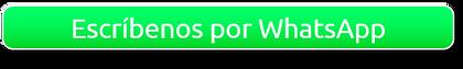 Boton_escríbenos_por_whatsapp_png.png