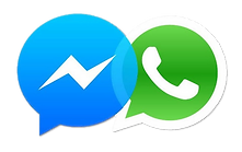 Messenger y whatsapp.png