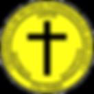 Logo Juan 23.png