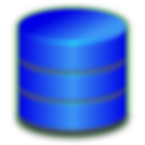 kisspng-oracle-database-computer-icons-c
