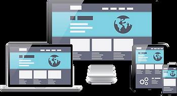 Página_web_con_diseño_gráfico_Aristos_So
