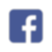 aristos soluciones facebook png.png