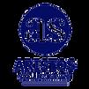 Tutorias Aristos Soluciones Logo