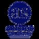 Logo Aristos Soluciones PNG (3).png