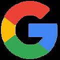 aristos soluciones google png.png