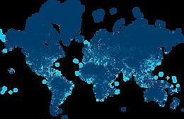 kisspng-world-map-globe-stock-photograph