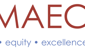 MAEC Equity Breakfast Institute
