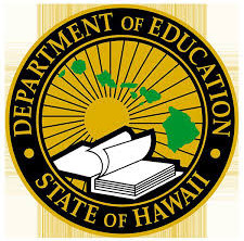 Hawaii State Department of Education's Inaugural Multilingualism Symposium