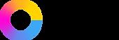 UCLA CRESST logo