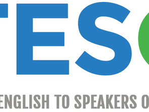TexTESOL Region 2 Spring Conference