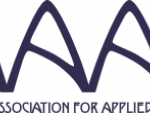 AMERICAN ASSOCIATION FOR APPLIED LINGUISTICS (AAAL)