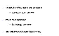 QTEL Task Templates.png