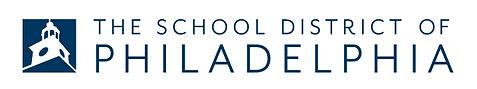 SDP_Logo_blue.png