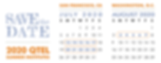 save-the-date_calendar_2020.png