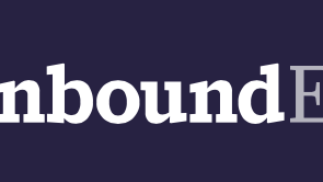 UnboundEd's Winter 2019 Standards Institute