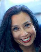 Patricia Lopez-Hurtado