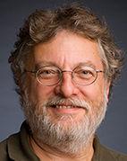 John Willett